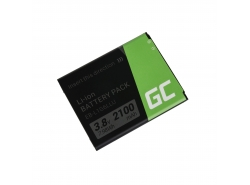 Baterie EB-L1G6LL pro