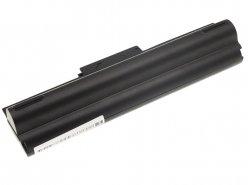 Green Cell Laptop Akku VGP-BPS13 VGP-BPS21 VGP-BPS21A VGP-BPS21B für Sony Vaio PCG-7181M PCG-7186M PCG-31311M PCG-81212M VGN-FW