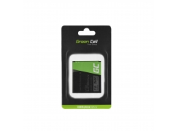 Baterie B600BE pro Samsung Galaxy SIV S4 i9505 i9506 G7105