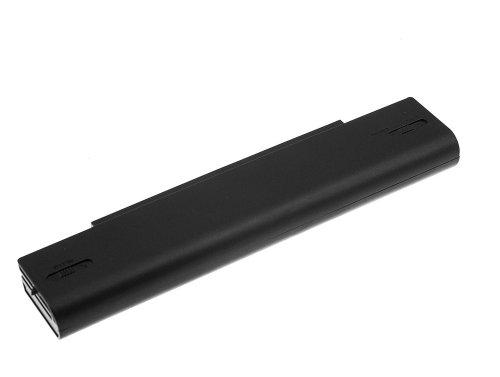 Green Cell ® Laptop Akku VGP-BPS2A für SONY VAIO PCG-7D1M VGN-FE650G VGN-FE890N