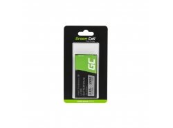 Baterie EB-BG900BBE pro Samsung Galaxy S5 G900F Neo