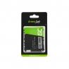 Akku LIS1525ERPC für Sony Xperia Z1 C6902 C6903