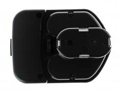 Green Cell ® Akkuwerkzeug für Hitachi EB12B EB1212S DN12DM UB12D