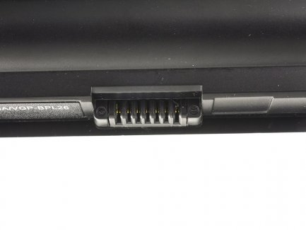 AC Adapter Cord Battery Charger Sony Vaio SVE15134CXS SVE15134CXW SVE15135CXP