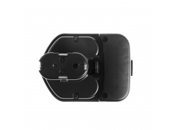 Green Cell ® Akkuwerkzeug für Hitachi EB1214S  DS 12DVF3