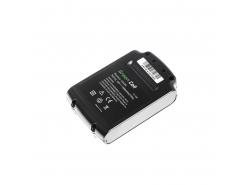 Green Cell ® Akkuwerkzeug für Black&Decker BL1518 BL2020 ASD ASL LGC120