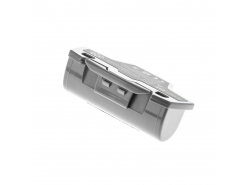 Werkzeug Akku 2.633-123.0 für Kärcher WV5 Plus 3.7V 2.5Ah