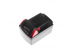 Batterie 18V