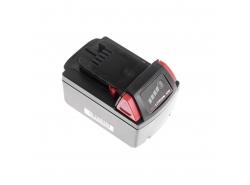 Batterie PT61