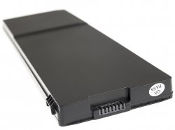 Green Cell ® Laptop Akku VGP-BPS24 für SONY VAIO SVS13 PCG-41214M PCG-41215L