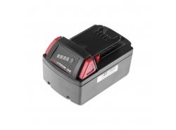 Batterie PT60