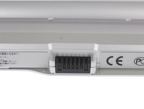 Notebook-Akku VGP-BPL20 VGP-BPS20 für SONY VAIO VPCZ12S1C CN1 VPCZ13M9E/B