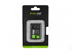 Green CB69