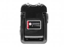 Green Cell ® Akku für Elektrofahrräder e-Bike 36V 11Ah 396Wh