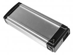 Akku Batterie Green Cell Rear Rack 36V 8.8Ah 317Wh für Elektrofahrrad E-Bike Pedelec
