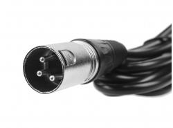 Ladegerät für Elektrofahrräder, Stecker: Cannon, 54.6V, 4A