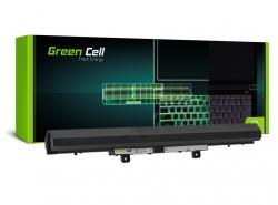 Green Cell Laptop Akku L15C4A02 L15L4A02 L15S4A02 für Lenovo V310 V310-14ISK V310-15IKB V310-15ISK V510 V510-14IKB V510-15IKB
