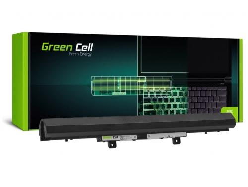 Green Cell ® Laptop Akku L15C4A02 L15L4A02 L15S4A02 für Lenovo V310 V310-14ISK V310-15IKB V310-15ISK V510 V510-14IKB V510-15IKB