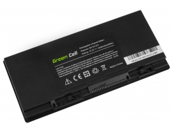 Green Cell ® Laptop Akku B41N1327 für Asus AsusPRO Advanced B551 B551L B551LA B551LG