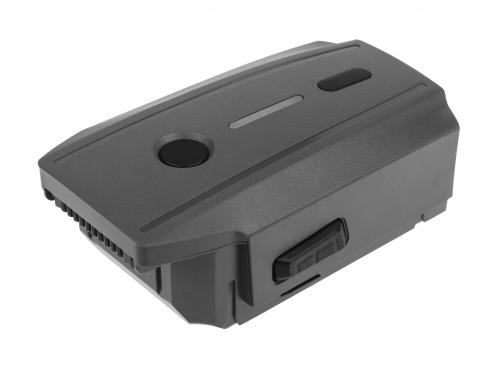 Green Cell® Akku Batterie für DJI Mavic Pro (Li-Polymer High Performance 3830mAh 43.6Wh 11.4V Grau)