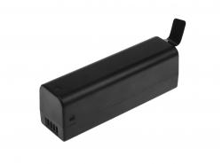 Green Cell® Akku Batterie für DJI Osmo (Li-Polymer High Performance 950mAh 10Wh 11.1V Schwarz)