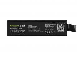 Green DJI05
