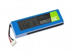Bateria Green Cell do głośnika JBL Charge 2, 2+, 3