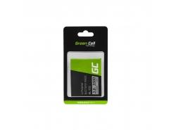 Baterie BL-T32 pro LG G6 H870 H873 V30