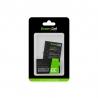Baterie AK-RL2 pro Emporia Talk Comfort Basic VF4 V20
