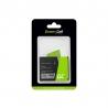 Akku EB425161LU für Samsung Galaxy Ace 2 Trend S Duos S3 Mini i8160