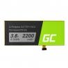 Baterie HB3742A0EZC pro Huawei P8 Lite L21