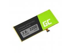 Baterie HB3742A0EZC pro