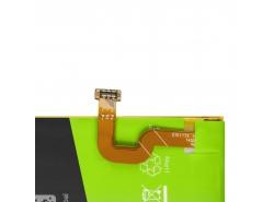Baterie BP65