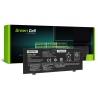 Green Cell ® Laptop Akku L15L4PC0 L15M4PC0 L15M6PC0 L15S4PC0 für Lenovo V730 V730-13 Ideapad 710s Plus 710s-13IKB 710s-13ISK