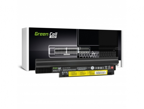 Baterie pro laptopy Green Cell 42T4813 42T4814 pro Lenovo ThinkPad Edge E30