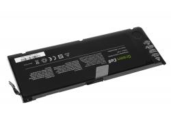 Green Cell® Laptop Akku A1309 für Apple MacBook Pro 17 A1297 (Early 2009, Mid 2010)