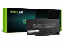 Green Cell ® Laptop Akku für HP Pavilion DM3 DM3Z DM3T DV4-3000