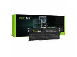 Batterie akku Green Cell EB-BT530FBE EB-BT530FBU für Samsung Galaxy Tab 4 10.1 T530 T531 T533 T535 SM-T530 SM-T531 SM-T533