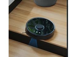 Xiaomi Roborock Saugroboter