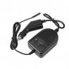 Autoladegerät für Laptops Microsoft Surface RT, RT/2, Pro Pro 2 (12V 3.6A)