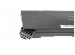 Green Cell ® Laptop Akku A1383 für Apple MacBook Pro 17 A1297 2011