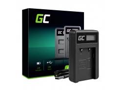 Green CB31+ADCB06