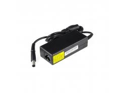 Ladeprogramm für Dell XPS M1330 M1530 Inspiron 1545 1546 1551 19.5V 3.34A achteckig