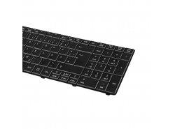 Tastatur für Laptop Acer Aspire E1-521 E1-531 E1-531G E1-571 E1-571G