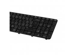 Tastatur für HP Pavilion DV7-6000, DV7-6100, DV7-6B00, DV7-6C00HP Pavilion DV7-6000, DV7-6100, DV7-6B00, DV7-6C00