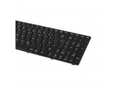 Tastatur Green Cell für LENOVO G500 G505 G510 G700 G710