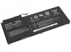 Green Cell ® Laptop Akku AA-PN3VC6B AA-PN3NC6F für Samsung NP-SF310 NP-QX310 NP-QX510