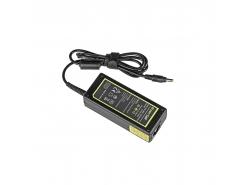 Ladeprogramm Green Cell ® 10.5V 3.8A VGP-AC10V10 für Sony Vaio S13 SVS13, Sony Vaio Pro 11 13, Sony Vaio Duo 11 13