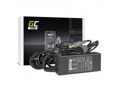 Green Cell PRO ® Netzteil / Ladegerät für Laptop Lenovo T60 T61 X60 Z60 T400 SL500