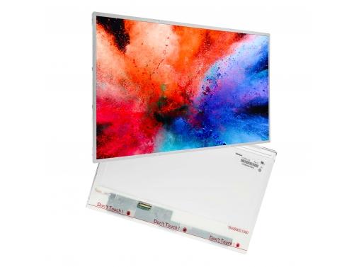 """Screen Display N156B6-L0B für 15.6"""" Laptops, Bildschirm 1366x768 HD, LVDS 40 pin, glänzend"""